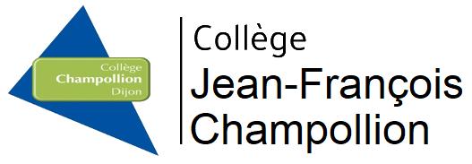 Collège  Champollion