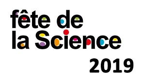 Fête de la science à Dijon