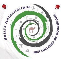 Rallye des maths en Bourgogne 2020